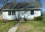 Foreclosed Home in Saint Cloud 56303 1121 25TH AVE N - Property ID: 4138547