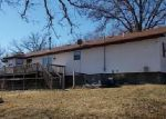 Foreclosed Home in Granby 64844 7579 RAVEN RD - Property ID: 4138556