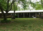 Foreclosed Home in Salisbury 28146 154 MORGAN POND RD - Property ID: 4138583