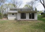Foreclosed Home in Newton 7860 8 GARDNER AVE - Property ID: 4138598