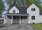 Foreclosed Home in Columbus 43224 3899 WALFORD ST - Property ID: 4138633