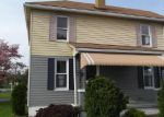 Foreclosed Home in Harrisburg 17113 2501 S 4TH ST - Property ID: 4138657