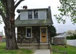 Foreclosed Home in Allentown 18103 1868 S FRONT ST - Property ID: 4138660