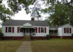 Foreclosed Home in Spartanburg 29301 131 WHITE OAK RD - Property ID: 4138675