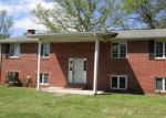 Foreclosed Home in Soddy Daisy 37379 2028 POE RD - Property ID: 4138682