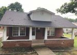 Foreclosed Home in Bristol 37620 1129 CAROLINA AVE - Property ID: 4138686