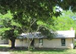Foreclosed Home in Gainesville 76240 614 COUNTY ROAD 158 - Property ID: 4138701