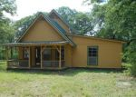 Foreclosed Home in Buffalo 75831 7889 COUNTY ROAD 3141 - Property ID: 4138705