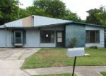Foreclosed Home in San Antonio 78237 2931 JANE ELLEN ST - Property ID: 4138710