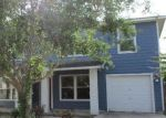 Foreclosed Home in Brownsville 78526 3956 GABRIEL - Property ID: 4138712
