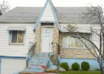 Foreclosed Home in Ogden 84405 3740 GRANT AVE - Property ID: 4138725