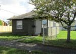 Foreclosed Home in Hoquiam 98550 511 28TH ST - Property ID: 4138736