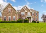 Foreclosed Home in Flemington 8822 8 DEMOTT RD - Property ID: 4138749