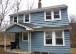 Foreclosed Home in Torrington 6790 536 RIVERSIDE AVE - Property ID: 4138753