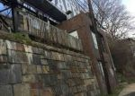 Foreclosed Home in Weehawken 7086 273 PARK AVE - Property ID: 4138777