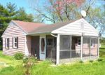 Foreclosed Home in Girdletree 21829 6946 CHERRIX RD - Property ID: 4138779