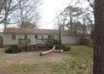 Foreclosed Home in Bayville 8721 496 ARLINGTON AVE S - Property ID: 4138806