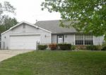 Foreclosed Home in Lawrence 66046 2621 HARPER ST - Property ID: 4138839