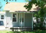 Foreclosed Home in El Dorado 67042 402 W 7TH AVE - Property ID: 4138848