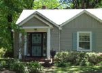 Foreclosed Home in Memphis 38111 842 S GRAHAM ST - Property ID: 4138917