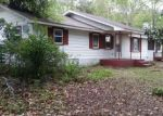 Foreclosed Home in Elgin 29045 1018 ELGIN ESTATES DR - Property ID: 4138928