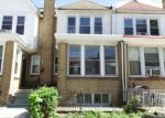 Foreclosed Home in Philadelphia 19131 5824 WOODCREST AVE - Property ID: 4138958