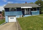 Foreclosed Home in Monessen 15062 105 PENNSYLVANIA BLVD - Property ID: 4138962
