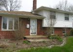 Foreclosed Home in Elyria 44035 871 JAMESTOWN AVE - Property ID: 4138989