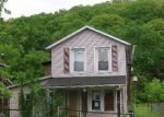 Foreclosed Home in Haydenville 43127 16710 HAYDENVILLE RD - Property ID: 4139005