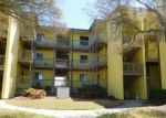 Foreclosed Home in Sneads Ferry 28460 2250 NEW RIVER INLET RD UNIT 318 - Property ID: 4139039