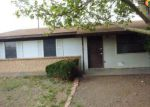Foreclosed Home in Silver City 88061 800 E LISA PL - Property ID: 4139070