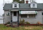 Foreclosed Home in Monroeville 8343 386 MONROEVILLE RD - Property ID: 4139092