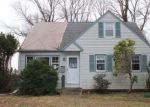 Foreclosed Home in Mount Holly 8060 495 MARY ST - Property ID: 4139097