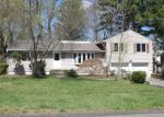 Foreclosed Home in Ramsey 7446 191 PINE ST - Property ID: 4139113
