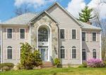 Foreclosed Home in Windham 3087 12 GLENWOOD RD - Property ID: 4139116