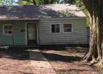 Foreclosed Home in Omaha 68132 6619 CHARLES ST - Property ID: 4139121