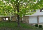 Foreclosed Home in West Plains 65775 1803 CHRISTOPHER DR - Property ID: 4139130