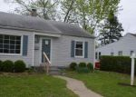 Foreclosed Home in Southfield 48076 28454 BRENTWOOD ST - Property ID: 4139148
