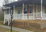 Foreclosed Home in Fruitport 49415 6446 S WALKER RD - Property ID: 4139166