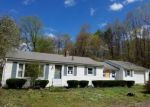 Foreclosed Home in Athol 1331 90 ARLINGTON ST - Property ID: 4139168