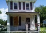 Foreclosed Home in Capitol Heights 20743 6208 FIELD ST - Property ID: 4139174
