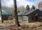 Foreclosed Home in Union 4862 119 JONES HILL RD - Property ID: 4139176