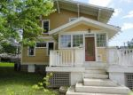 Foreclosed Home in Carlisle 40311 452 N LOCUST ST - Property ID: 4139190