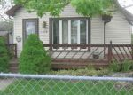 Foreclosed Home in Kokomo 46902 1104 S COOPER ST - Property ID: 4139202