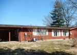 Foreclosed Home in Carlinville 62626 815 E MAIN ST - Property ID: 4139220