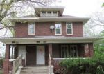 Foreclosed Home in Joliet 60433 621 FLORENCE AVE - Property ID: 4139235