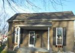 Foreclosed Home in New Athens 62264 601 S MARKET ST - Property ID: 4139237