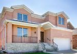 Foreclosed Home in Des Plaines 60016 2231 OTTAWA ST - Property ID: 4139242