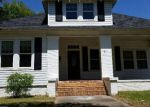 Foreclosed Home in Columbus 31904 1323 35TH ST - Property ID: 4139256
