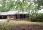 Foreclosed Home in Canton 30114 227 HEIGHTS PL - Property ID: 4139259